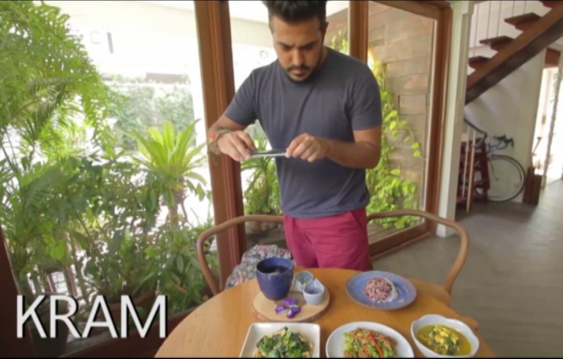 HungryHubVideo-Kram